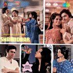 Shandaar