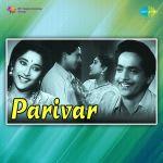 Parivar