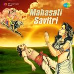 Mahasati Savitri