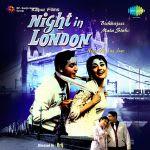 Night In London