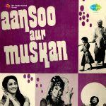 Aansoo Aur Muskan