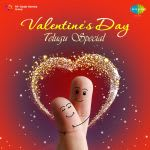 Valentine's Day - Telugu Special