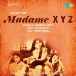 Madame X Y Z