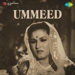 Ummeed