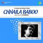 Chhaila Baboo
