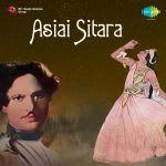 Asiai Sitara