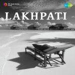 Lakhpati