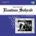 Rustam Sohrab