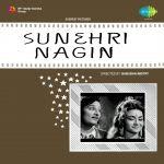 Sunehri Nagin