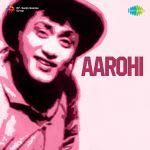 Aarohi