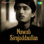 Nawab Sirajuddaullaa