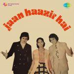 Jaan Hazir Hai
