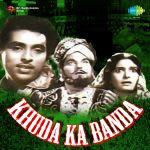 Khuda Ka Banda