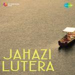 Jahazi Lutera