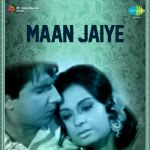 Maan Jaiye