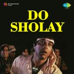 Do Sholay