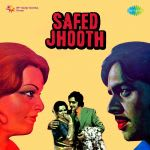 Safed Jhooth