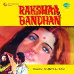 Rakshaa Bandhan