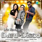 It's Rocking Dard-E-Disco