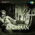 Baghbaan