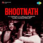 Bhootnath