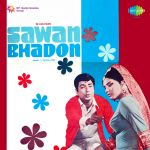 Sawan Bhadon