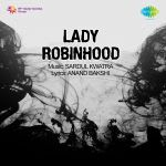 Lady Robinhood
