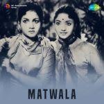 Matwala