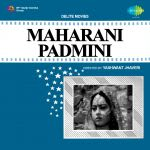 Maharani Padmini