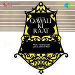 Qawwali Ki Raat