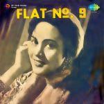 Flat No. 9