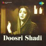 Doosri Shadi