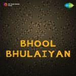 Bhool Bhulaiyan