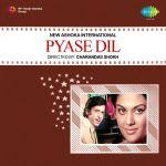Pyase Dil