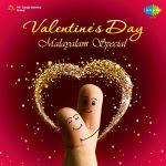Valentine's Day - Malayalam Special