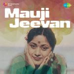 Mauji Jeevan