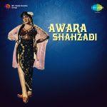 Awara Shehzadi