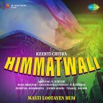 Himmatwali