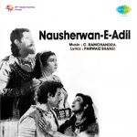 Nausherwan-E-Adil