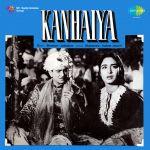 Kanhaiya