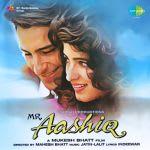Mr. Aashiq