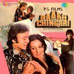 Raakh Aur Chingari