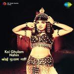 Koi Ghulam Nahin