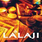 Lalaji