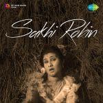 Sakhi Robin