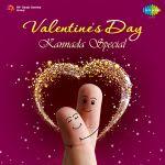 Valentine's Day - Kannada Special