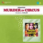 Murder In Circus