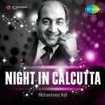 Night In Calcutta