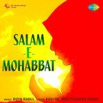 Salam-E-Mohabbat