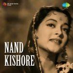 Nand Kishore